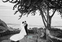 Wedding Photos Ideas / Wedding Photos Ideas
