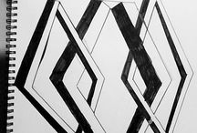 My Geometry