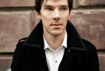 i want this man. / by Taryn Verley