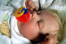 Reborn dolls / Beautifully crafted reborn dolls for sale