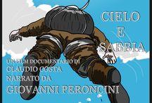 Cielo e Sabbia / http://www.roninfilmproduction.com/1/cielo_e_sabbia_7148176.html