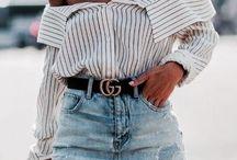 style | vogue