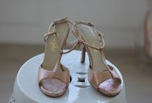 Women's Souple Argentine Tango Shoes / These are the current available stock of women's Argentine Tango Shoes made in Argentine by Souple that we have available at http://adamandtilly.com/product-category/womens-tango-shoes/  These would also be great for wedding shoes and other dance styles.