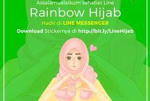 STICKER Line / Free & Paid Sticker Line