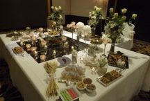 Iranian Wedding in Turkey / We are able to organise high quality service persian wedding in Turkey - Antalya.