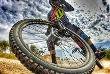 fotos ciclismo