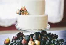 Cakes and Catering / Sweet-tooth?!