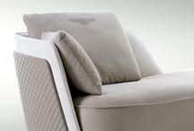 Furniture Luxery