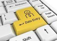 Data Entry Dubai / Data Entry Dubai
