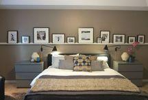 Schlafzimmer Tini