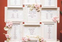 adornos para bodas