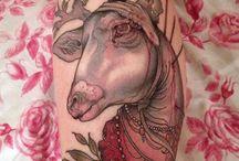 Ta2 / Tattoos and tattoo inspiration