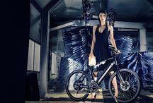 Velo E-Bike