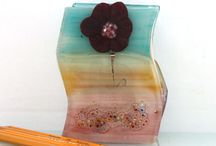 Desk Organizer  / by virtuly glass