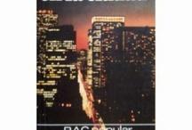 ebooks download