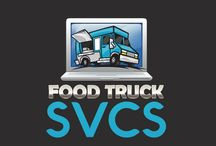 Colorado Springs Food Trucks