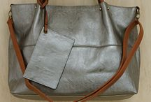 Bags / by Karen Peterson