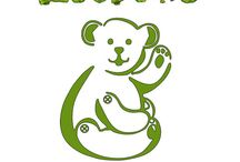 Articles / Ecobears Articles