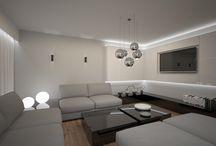 Oświetlenie/Lighting
