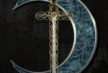 celtic Christianity