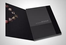 Print design ideas