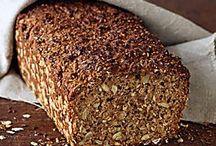 Brot und Co