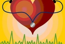 The Importance of Finding a Cardiology Doctor in Los Angeles