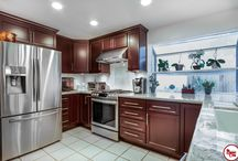 Brea - Kitchen Remodel / Inspiration for transforming your kitchen.