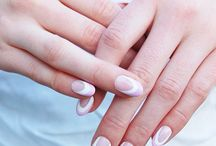 Into Nails / The best of the best nail art