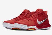 Sneakers aja