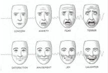 2Aa masker Mette Koetsier / Op school maken we met handvaardigheid een masker. Ik vind dit erg leuk om te doen. Op dit bord laat ik de stappen zien van het begin tot het einde.