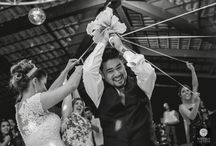 Casamentos / Fotos de casamento por Marcelo Caetano.