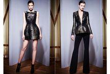 FASHION BEYOND BEAUTIFUL / Bonitos vestidos, o cualquier otro diseño que me deslumbre