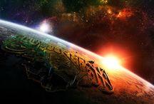 Niepoprawny: ISLAM – czy istnieje recepta?