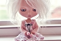 Cute thongs / Cute things