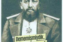 Türkiye cumhuriyeti Başkanı