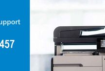 Dell Printer Support Contact Number