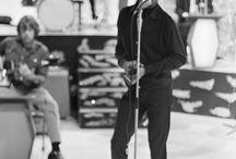 Black & White fotos