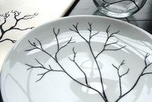 arte vidrio