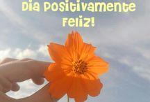 Frases & Reflexões !!!