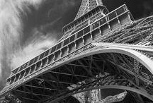 #Tour Eiffel