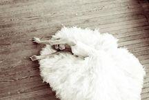 Ballet / ...