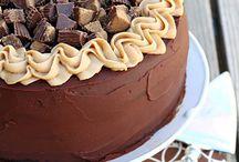 Amazing Desserts Collection