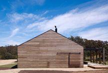 Australian Dreaming / Iconic Australian House & Architecture