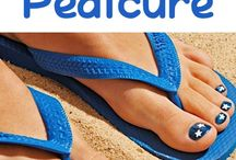 Pedicures In West Springfield Ma / Looking for a spa pedicure in West Springfield Mass?
