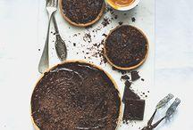 YUM / Food Styling Inspiration