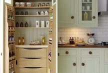 renov dapur