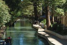 Community: San Antonio, TX