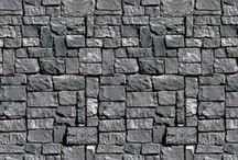 Reference Textures