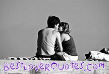 love poetry / best poems on love,poetry for lovers,sad poems on love